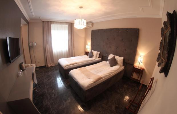 фото Hotel Kosta's изображение №10