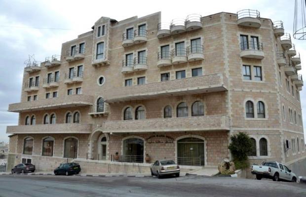 фото отеля  Sancta Maria изображение №1