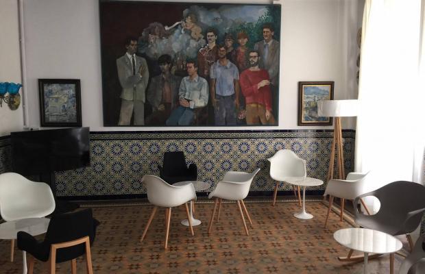 фото отеля Romantic изображение №49