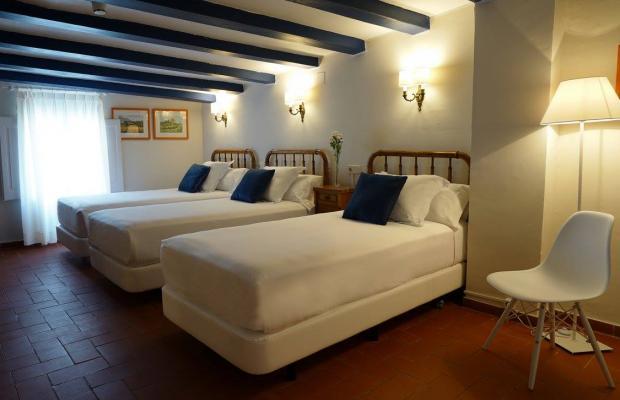 фотографии отеля Romantic изображение №23