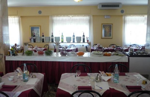 фотографии отеля Strand изображение №27