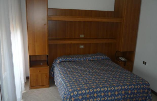 фото отеля Strand изображение №17