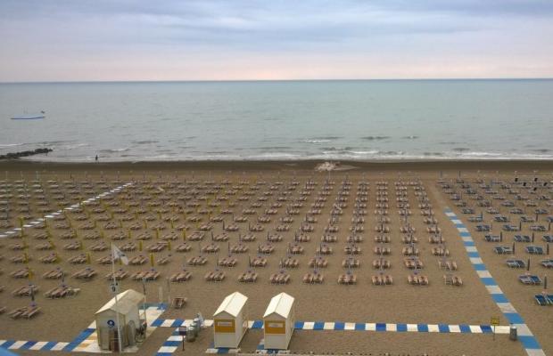 фотографии Playa e Mare Nostrum изображение №4
