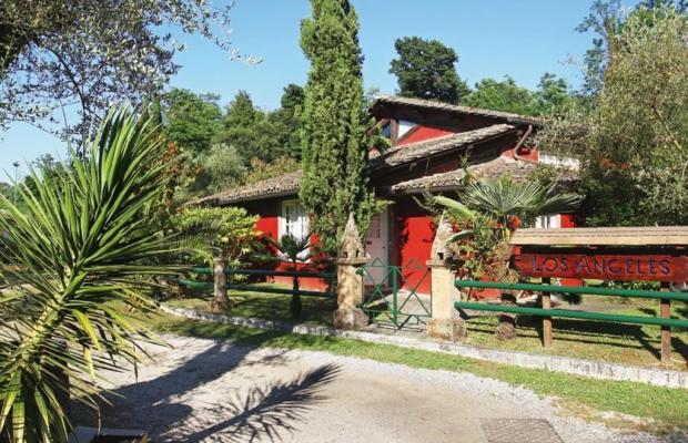 фото отеля Veio Residence Resort изображение №9