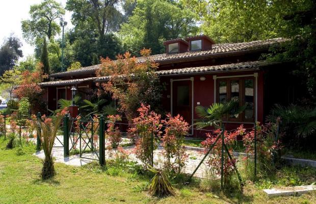 фото Veio Residence Resort изображение №6