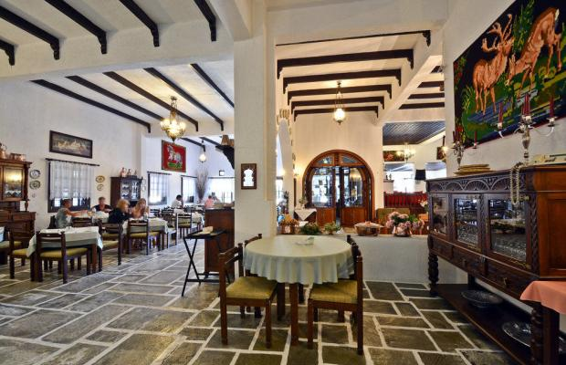 фотографии Prince Stafilos Hotel изображение №60