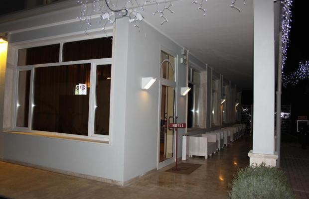 фото отеля Minotel Rosa изображение №33