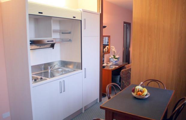 фото отеля Minotel Rosa изображение №17