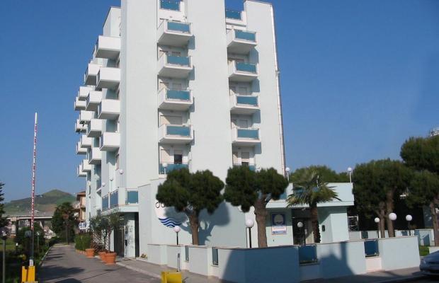 фото отеля Residence Danubio  изображение №1