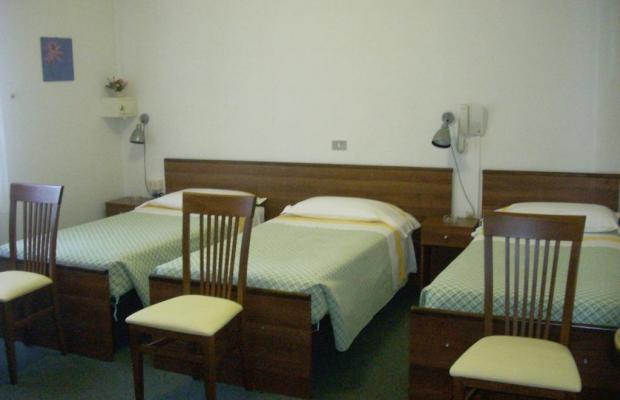 фото отеля Hotel Tuscolano изображение №33
