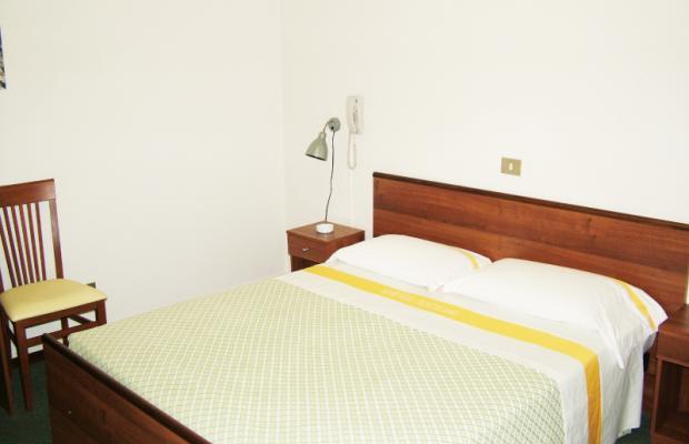 фотографии Hotel Tuscolano изображение №20