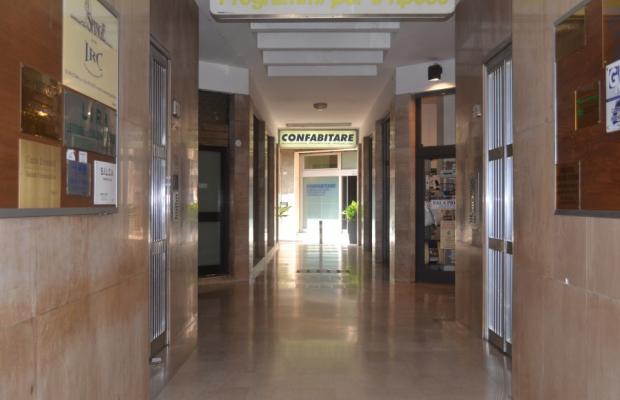 фотографии отеля Casa in ...centro изображение №35