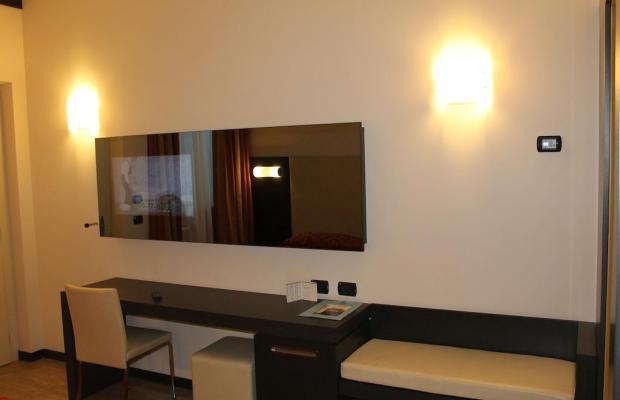 фото отеля Raya Hotel Motel изображение №21