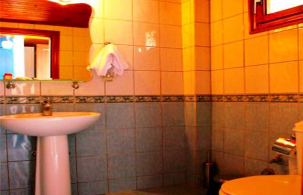 фотографии отеля Mariva Bungalows изображение №19