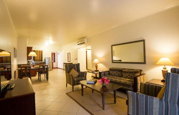 фотографии Hotel White Sands (ex. Hotel White Sands Resort & Conference Centre) изображение №40
