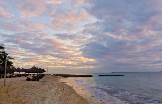фото Hotel White Sands (ex. Hotel White Sands Resort & Conference Centre) изображение №30