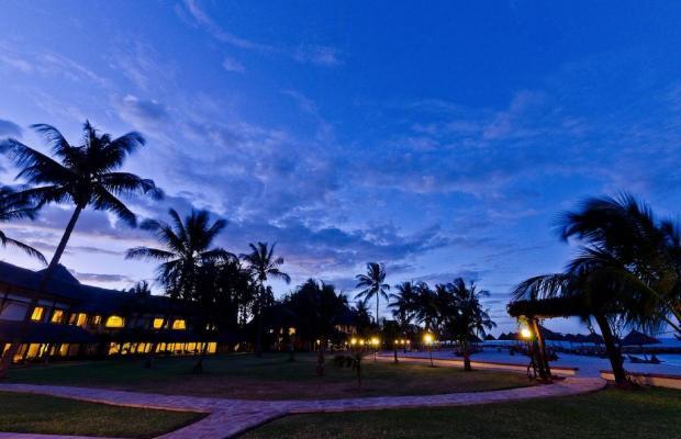 фотографии отеля Hotel White Sands (ex. Hotel White Sands Resort & Conference Centre) изображение №19
