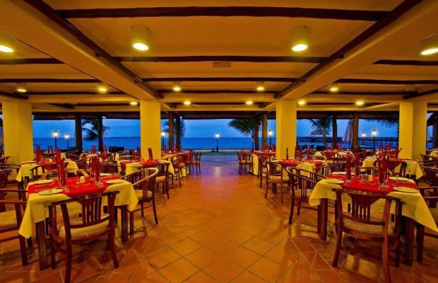 фотографии Hotel White Sands (ex. Hotel White Sands Resort & Conference Centre) изображение №12