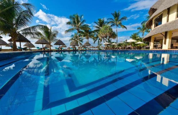 фото отеля Hotel White Sands (ex. Hotel White Sands Resort & Conference Centre) изображение №1