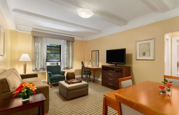 фото отеля Best Western Plus Hospitality House изображение №37