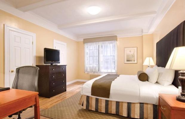 фото отеля Best Western Plus Hospitality House изображение №29
