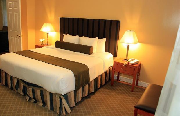 фотографии Best Western Plus Hospitality House изображение №24