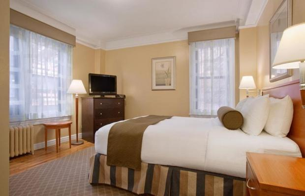 фото Best Western Plus Hospitality House изображение №22