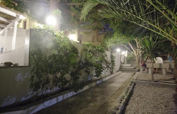 фото отеля Villa Venus (ex. Arokaries Studios) изображение №17