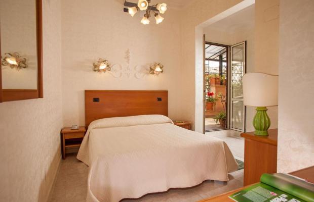 фотографии Hotel Grifo изображение №20