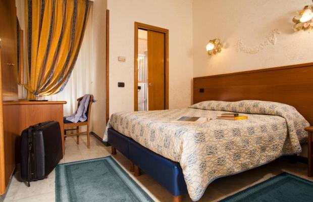 фото отеля Hotel Grifo изображение №13