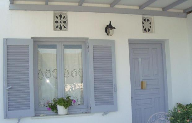 фото Ioanna Studios изображение №14