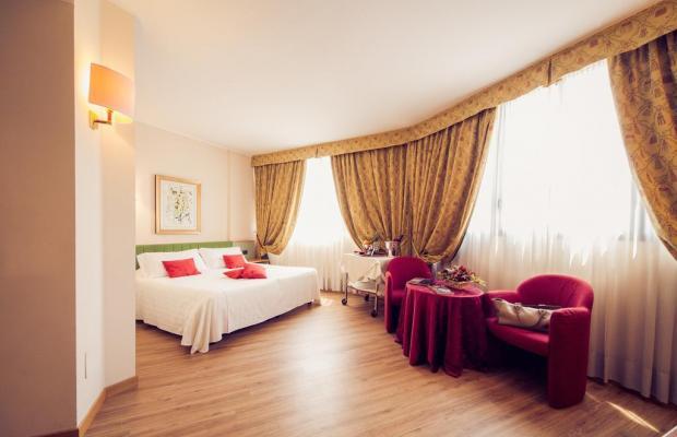 фото Hotel Rege изображение №18