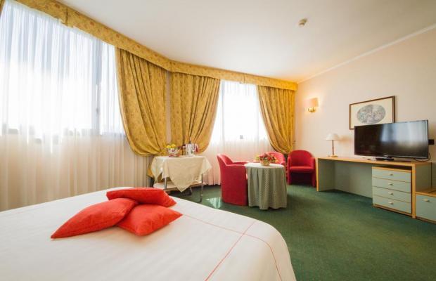 фотографии Hotel Rege изображение №12