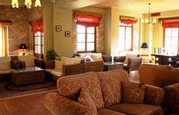 фото отеля Koryschades Village Ermis изображение №9