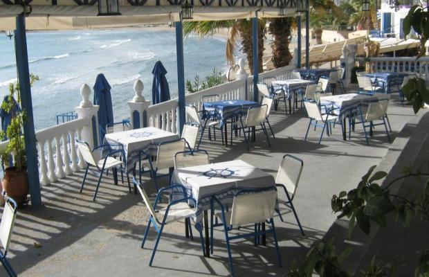 фотографии Oasis Hotel by Svetlana and Michalis (ex. Oasis Hotel; Svetlana & Michalis Oasis Hotel) изображение №4