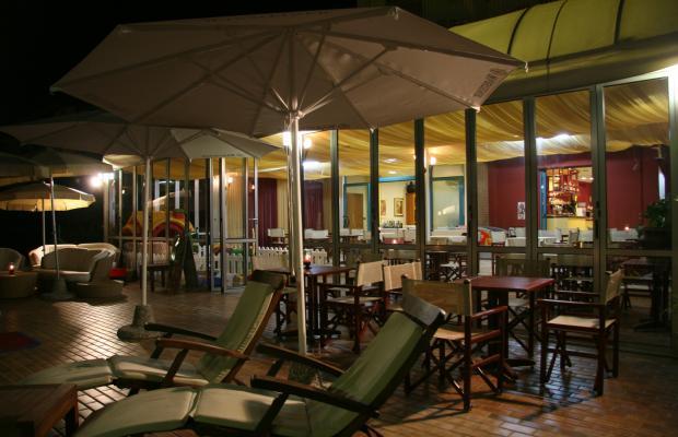 фото отеля Delaville изображение №9