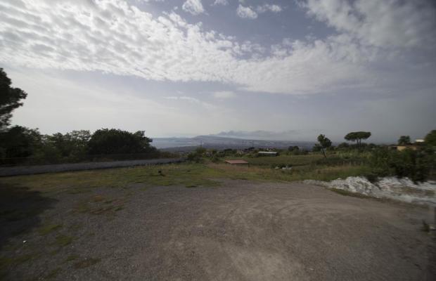 фотографии Herculaneum B&B изображение №4