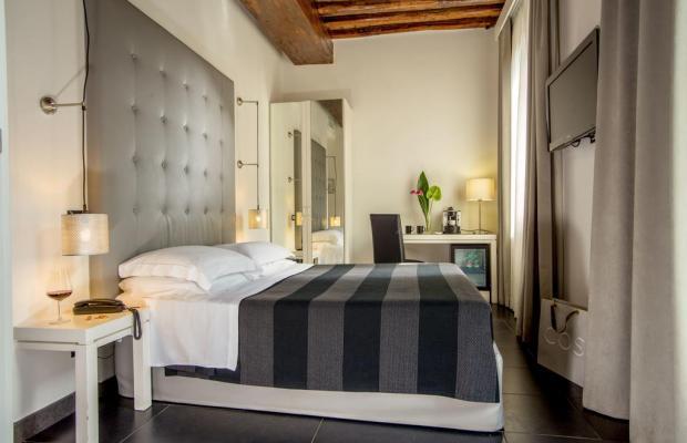 фото отеля Stay Inn Rome изображение №13