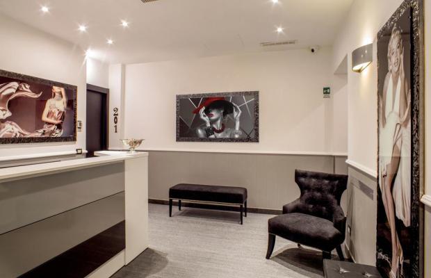 фото Stay Inn Rome изображение №10