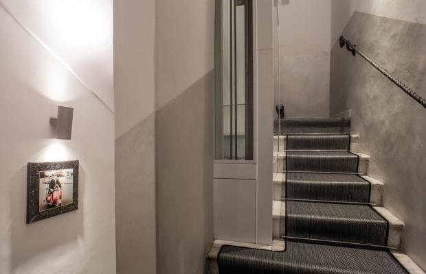 фото Stay Inn Rome изображение №6