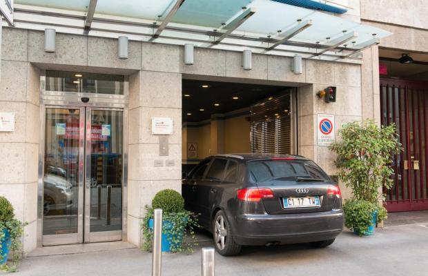 фото отеля Top Berna изображение №5