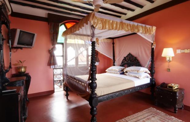 фотографии Dhow Palace Hotel  изображение №12