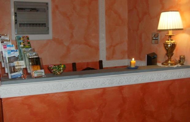 фото отеля La Corte Dei Principi изображение №17