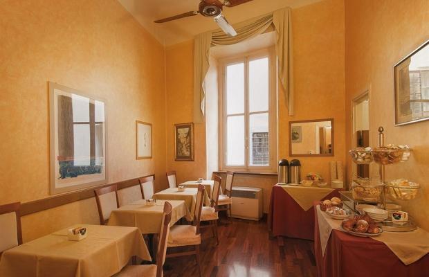 фотографии Hotel Centro изображение №16