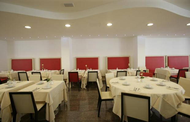 фото San Marco City Resort & Spa изображение №26