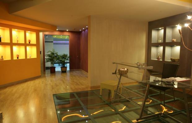 фотографии San Marco City Resort & Spa изображение №16