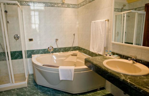 фото San Marco City Resort & Spa изображение №2