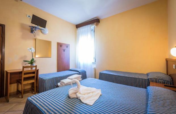фото Hotel Real изображение №18