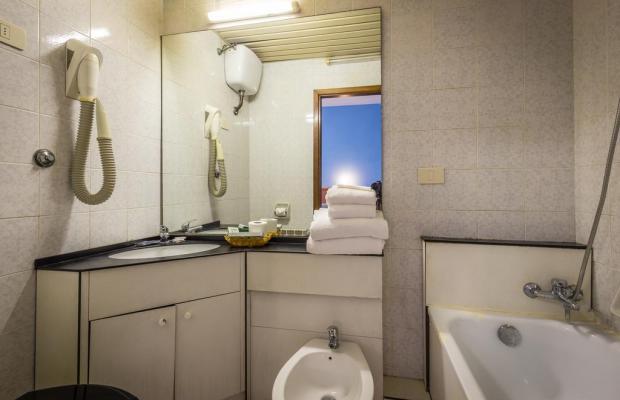 фото отеля Hotel Real изображение №9