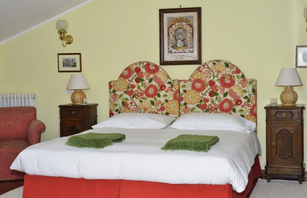 фото отеля Villa Sagramoso Sacchetti изображение №29